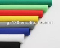 name of textile industries, 100%Polypropylene Non-woven Fabric