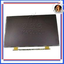 "Brand NEW 13.3"" Laptop LCD Screen For Macbook Air A1369 504 MC503 LP133WP1-TJA1"