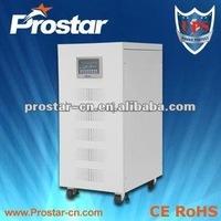 high quality led ups-standby ups-computer power system ups400va-1500va