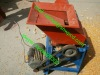 electrical new sweet corn sheller/ maize sheller