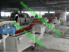 date processing machine line / date sorting machine 008615238020686