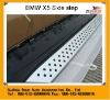 For 2012 Auto Accessories BMW X5 Running boards