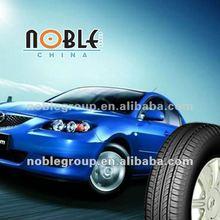 Tires Car tyres 175/70R14 185/70R13 185/70R14