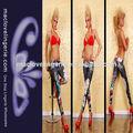 jeggings ml7503 fotos sexy mujer pantalones vaqueros pantalones vaqueros ajustados leotardos imágenes de las mujeres en medias transparentes