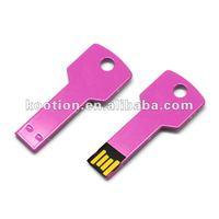 Bluk 1gb usb flash drives/usb key