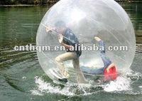 alumina oxide balls water filter media