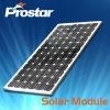 high quality poly pv solar panel 60w
