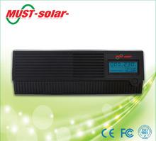 MUST Solar-12v 220v/230v Standby ups 1000va for home use