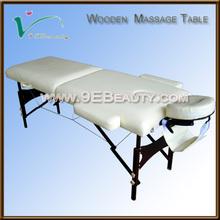 metal portable massage table,leather sofa
