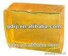 KA8540 Express bag/Courier bag Close Hot Melt Adhesive