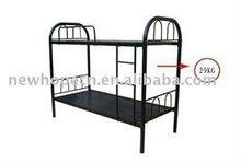 29kg steel plate bunk bed