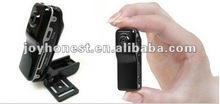 2012 hot sell mini MD80 camera
