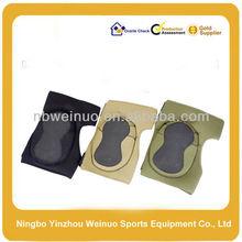 Hot neoprene chinese knee pad