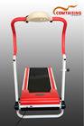 New Fitness Equipment Professional Motorised Treadmill