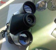 eyepiece for long distance Hd digital telescope camera