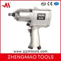 """Zm-3400 1/2"""" chave de impacto pneumática ferramentas de ar chave de alimentação de ar resistente ferramentas super poder"""