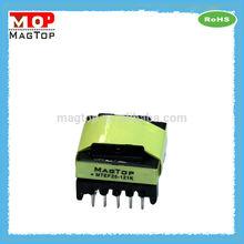 MTEF Series Power Transformer power transformer current transformer