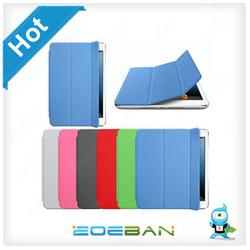 7.9 inch For iPad mini case