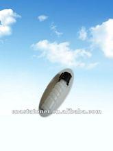 Top Quality TN 116 /117 for Konica Minolta Bizhub 164/184/7718