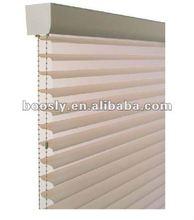 Shangri-la roller blinds/ Shangri-la Sheer Horizontal Window Shadings