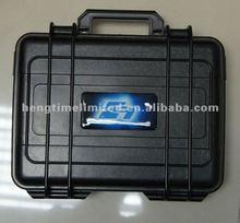 276x228x99mm Plastic Camera Case Waterproof