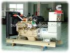 Diesel generating set parts,Higer, Yutong Bus,DongFeng, KingLong Bus, Zonda,ankai bus