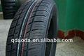 2014 del neumático de coche