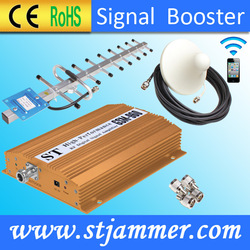 home use GSM900mhz network signal booster,cellular signal reception ,cellphone signal repeater