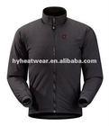 Models Sports Jackets,Electric Heating Jacket,Ski Snowboard Jacket