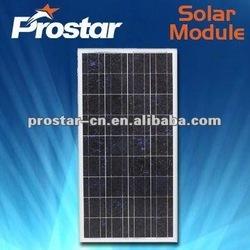 solar panel 219W