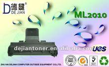 Compatible Toner Cartridge for Samsung ML2010