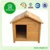 Dog Show Cage DXDH005