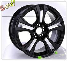 Car Alloy Wheel
