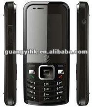 ZTE F102 3G Smartphones (New Mobile Phones, 14-Day Mobile Phones and Used Mobile Phones)