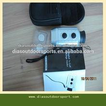 Digital 7 x Golf Range Finder Golf scope Scope with Bag