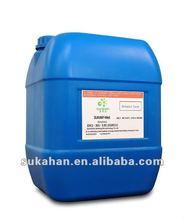 Kitchen Waste Treatment / bacteria for kitchen garbage