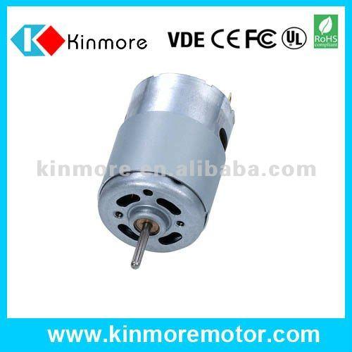 24v motor de autom vil para el coche bomba de lavadora y Car wash motor pump