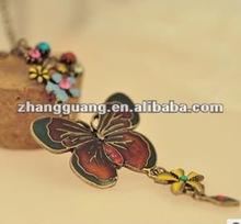 ladies big butterfly hoop earrings designs