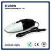 CV-LD103-8 Innovative products magic car washing vacuum cleaner with lightweight fuselage
