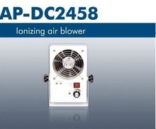 Bench top Ionizing Air Blower AP-DC-2458