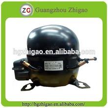1/4HP LBP Wanbao Mini Refrigerator Compressor AQAW77X