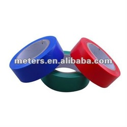 PVC Electrical Insulation Tape EN60454