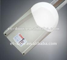 garage door opener ,overhead door opener, sectional door opener