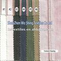 ( un888145) أفضل الرجل الجينز الدنيم القطن بولي حاشية الدنيم الجينز المصنوعة في الصين