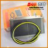 Universal Auto transmission oil cooler kits