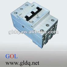 5SQ mini circuit breaker (MCB)