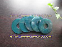 Plastic PU Sealing Ring on sales