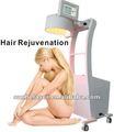 Nouveau laser traitement perte de cheveux/laser croissance des cheveux machine/machine laser croissance des cheveux