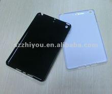 Smart Phone case for ipad mini,Hard mobile phone case cover for mini ipad