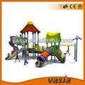 Magia vasia's mcdonald'sse juguetes ( vs2 - 2063a )